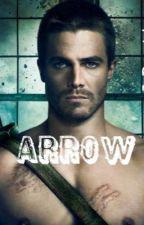 Arrow Imagines | One Shots | Preferences by MtvScreamBae