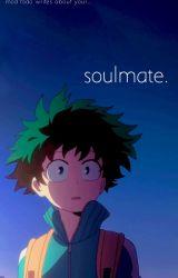 Soulmate Au Masterlist