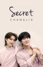 CAN WE   CHANGLIX by carat-army