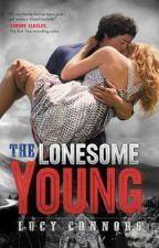 The Lonesome Young by LucyConnors