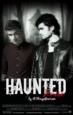 Haunted House [Ziam Mayne] by 1DStorysGerman