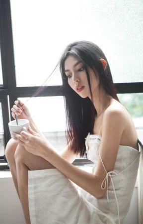 [Xuyên nhanh] Hệ thống nữ phụ - Muội giấy khẩu vị nặng by xiaoqingxuan