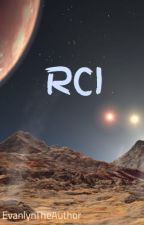 RCI by EvanlynTheAuthor