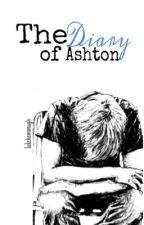 The Diary of Ashton by lukehemmugh