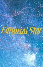 Entrevistas ® by editorial_Star