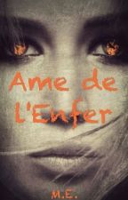 Ame de l'Enfer by HopeFox83