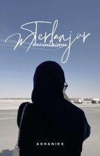 Terlanjur Mencintaimu@Mr.Complicated by AnisAqilahAbdRahman