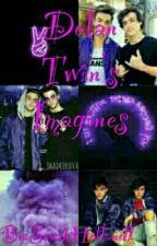 Dolan Twins Imagines by SarahAvesson1