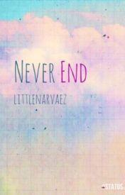 Never End (Rooster Teeth) by littlenarvaez