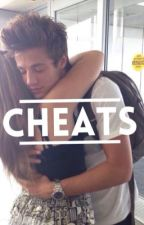Cheats by bailee_dallas
