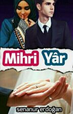 ~Mihri Yâr~ by Senanrr_Erdgn