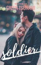 Soldier {r.g} *DISCONTINUED*  by __sth_