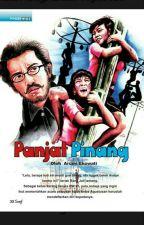 Panjat Pinang by Arumi_e