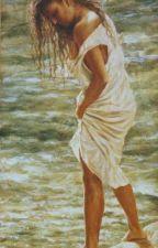 Como as ondas do mar by SouSimplesmenteEu