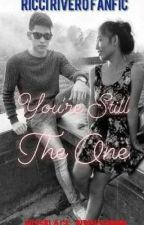 You're Still The One||Ricci Rivero (ONGOING) by missblack_ridinghood