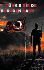 TÜRK'E BİR DE BURADAN BAK by semaa_2003