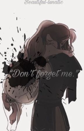 Don T Forget Me Botw Zelink Don T Forget Me Wattpad