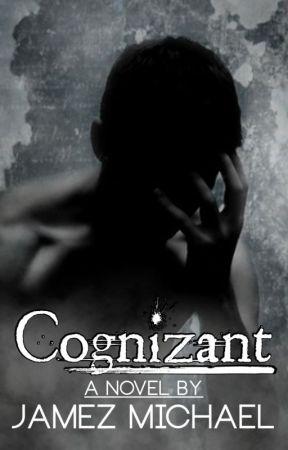 Cognizant by JamezMichael