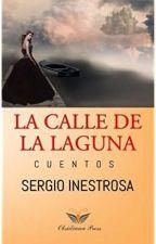 La calle de la laguna by user23475155