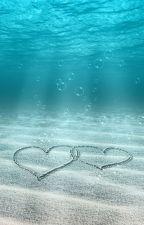Die Liebe meines Lebens? by blu_turtlee