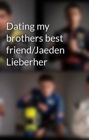 application for dating my brother