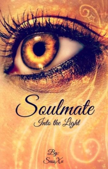 Soulmate - Into the Light