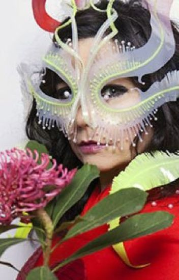 Björk discography review
