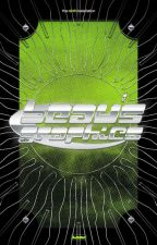 fake smile | shopfolio by beauior