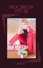 Mocskos titok [LevYaku] by Deliiora