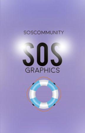 SOS Graphics by SOSCommunity