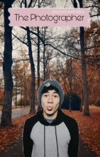 The Photographer || Calum Hood by http__phan