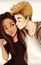 Because of the Internet ( Interracial Justin Bieber Love Story ) by UnknownToMan