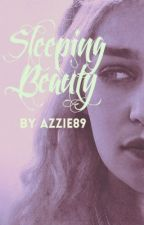 Sleeping Beauty [REWRITTEN]-Klaus Mikaelson by azzie89