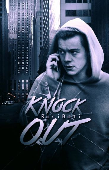 KNOCKOUT    Secuela de Dark    Español    Harry Styles