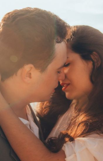 Tips on dating someone with herpes