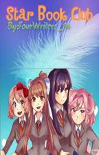 FourWriters_04's Star Book Club (CLOSE) by FourWriters_04