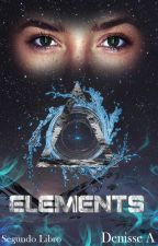 Elements by STranscendence