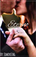 Eterno by EdwinSthgo