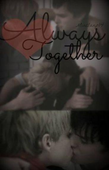 Always Together (Gay)