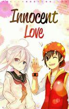 Innocent Love [Boboiboy x Reader] (Wattys2018) by Draculaura8