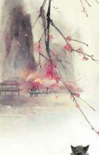 Ai Thả Cành Hoa Xuống Sông Trăng Ấy by Zoe018275
