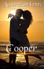 Australian Love: Cooper by MaikeWillmer