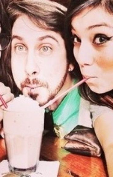 Early Life Education And Bio Of Avi Kaplan