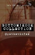 BOTTOM!KOOK COLLECTION by patheticfan