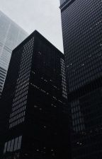 Your Eyes Can't Lie by amelia__1517