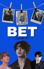 JUNGKOOK BTS | Bet by naniVkookie