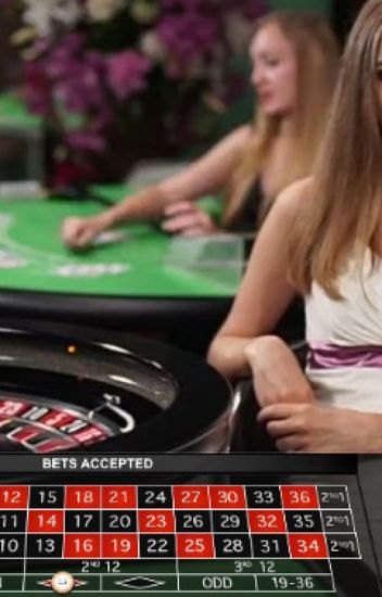 Big on bets casino sports betting forum nba
