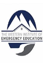 The Western Institute of Emergency Education by emergencyeducation