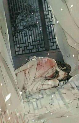 [ĐAM MỸ_CAO H] Xuất Tường