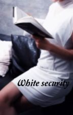 White security by lwyy57